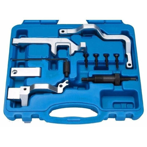 GTS Timing Tool GT-MN12 - Bmw Mini Cooper N12,N14 Engine Timing Tool Set