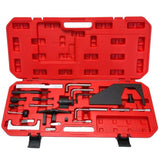 GTS Timing Tool GT-MZ01 -  Timing Tool Kit For Ford & Mazda