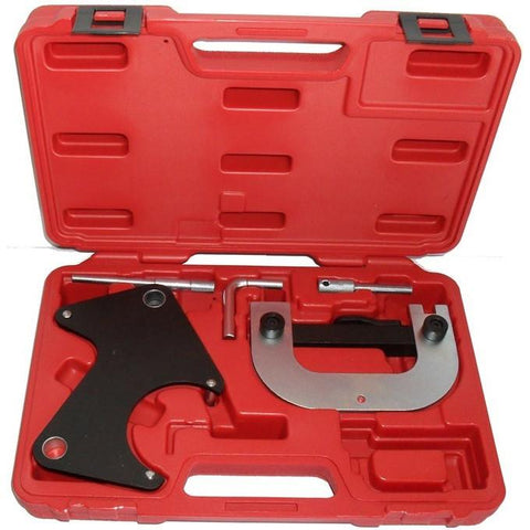 GTS Timing Tool GT-RE01 - Timing Tool Kit for Renault/Nissan