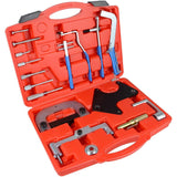 GTS Timing Tool GT-RE02 - Timing Tool Kit for Renault (Major)