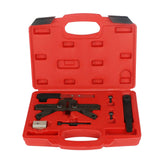 GTS Timing Tool JTC-4146 - BMW Flywheel Holder