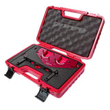 GTS Timing Tool JTC-4243 - Mercedes-Benz AMG Engine Timing Tool Set