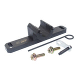 GTS Timing Tool JTC-6644 - BMW Balance Shaft Timing Tool