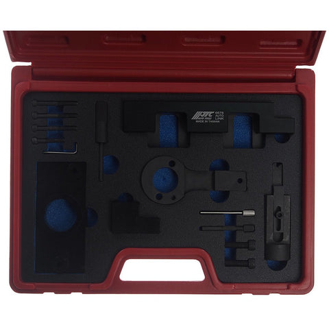 GTS Timing Tool JTC-6678 - OPEL Vauxhall Engine Timing Tool Set (2.0 CDTi)