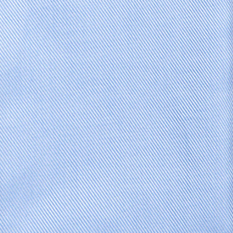 Stain Resistant Twill - Blue