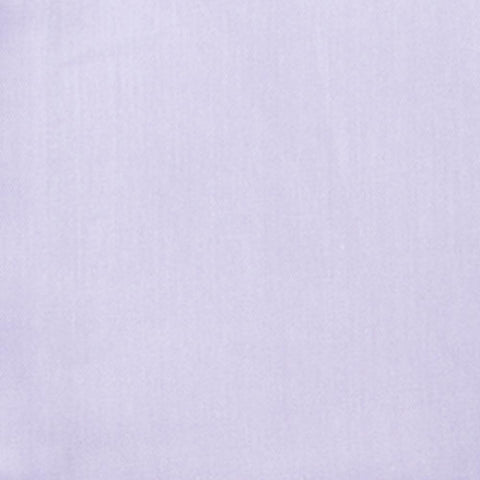 Stain Resistant Twill - Lavender