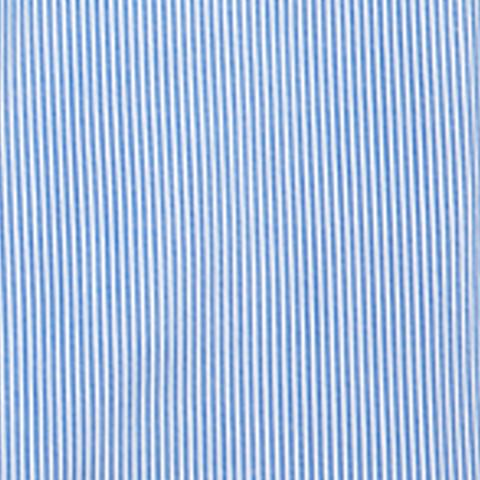 Bengal Stripe - Blue