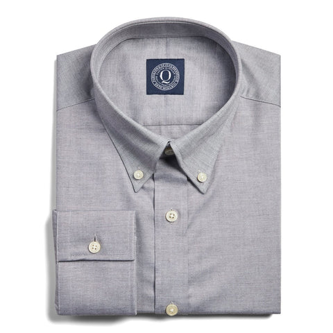 Oxford - Grey