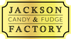 Jackson Candy & Fudge Factory