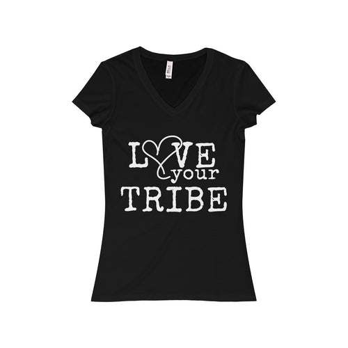 Love Your Tribe Tee