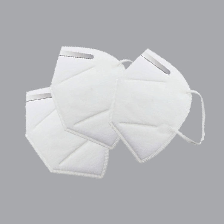KN95 Masks (Box of 20)