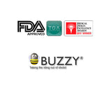 Buzzy4Shots Healthcare Basic Kit