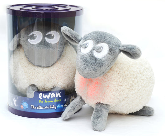 Buy Ewan the Dream Sheep