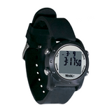 WobL + Waterproof Vibrating Reminder Watch