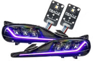 DRL Circuit Boards
