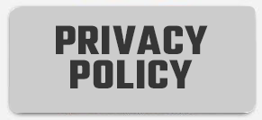 Privacy policy icon representing the privacy policy for vehicle lighting installation company Oracle Lighting in Metairie, LA