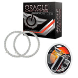 2009-2013 Mercedes Benz CL 550 ORACLE Headlight Halo Kit