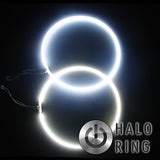 Replacement Halo Ring