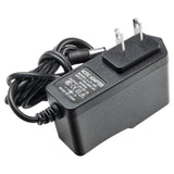12V AC/DC Power Inverter 1A