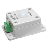 ORACLE 8A PIR Sensor Switch