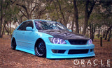 2001-2005 Lexus IS300 ORACLE Halo Kit