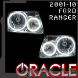 2001-2010 Ford Ranger ORACLE Halo Kit