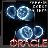 2006-2010 Dodge Caliber ORACLE Halo Kit