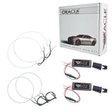 2002-2006 Lexus ES330 ORACLE Halo Kit