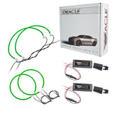 2007-2012 Lexus ES350 ORACLE Halo Kit