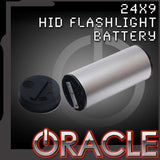 ORACLE 24W Lithium Battery Pack