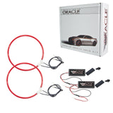 2001-2005 Lexus IS300 Tail Light ORACLE Halo Kit