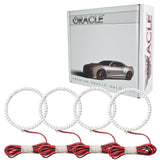 1996-2002 Dodge Viper GTS ORACLE Halo Kit