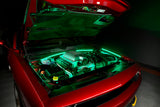ORACLE Engine Bay LED Flexible Strip Lighting Kit