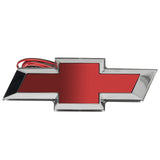 2010-2013 Chevy Illuminated LED Rear Bowtie Emblem