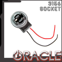 ORACLE 3156 Bulb Replacement Socket