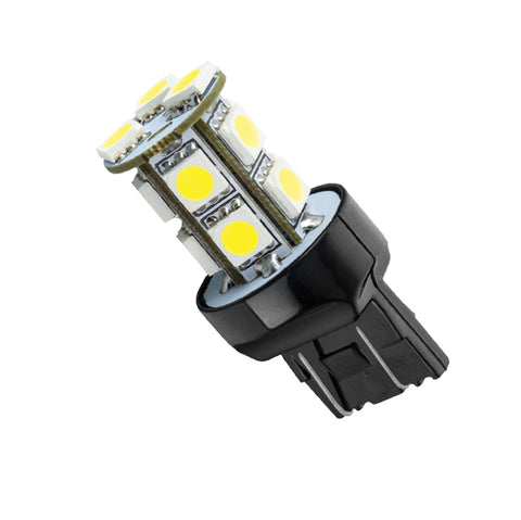 ORACLE 3157 12 LED 3-Chip SMD Bulb (Single)