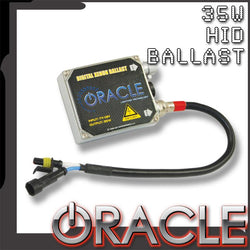 ORACLE Digital Universal 35W Ballast