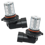 ORACLE H10/9145 18 SMD Bulbs (Pair)