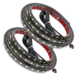"ORACLE LED Truck Bed Lights 60"" Pair w/ Switch"