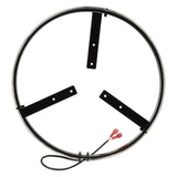 ORACLE Lighting LED Illuminated Spare Tire Wheel Ring Third Brake Light