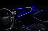 ORACLE Lighting ColorSHIFT® Fiber Optic LED Interior Kit