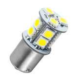ORACLE 1156 13 LED 3-Chip Bulb (Single)