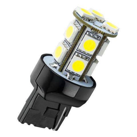ORACLE 7440 13 LED Bulb (Single)