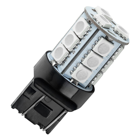 ORACLE 2018-2019 Jeep Wrangler JL Sahara & Rubicon Front Turn Signal Bulb (Single)