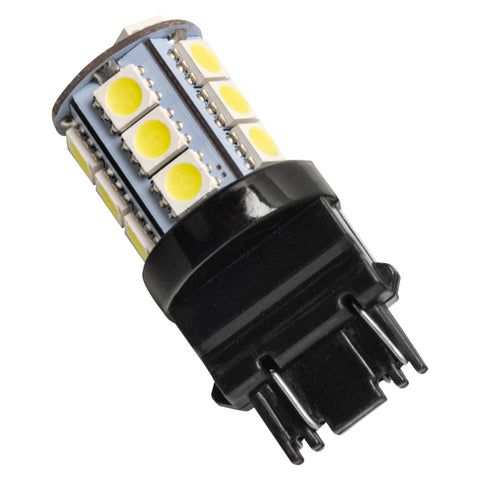ORACLE 3157 18 LED 3-Chip SMD Bulb (Single)