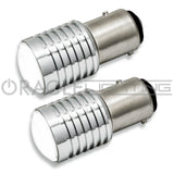 ORACLE 1157 5W CREE LED Reverse Light Bulbs
