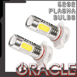 Non RS 5202 Plasma LED Bulbs
