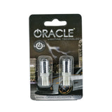 ORACLE 2020 Jeep Gladiator Reverse Light Bulbs
