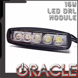 ORACLE 15W LED DRL Module Replacement