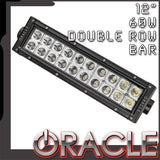 "ORACLE Off-Road 12"" 40W LED Light Bar - CLEARANCE"